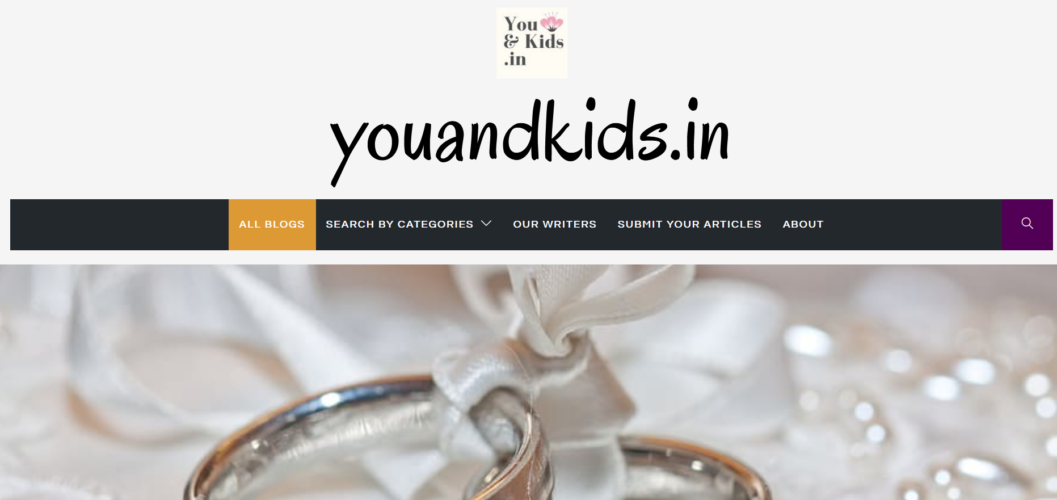 Youandkids.in